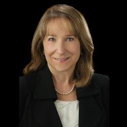 alamo Title San Antonio Employee Elizabeth Bess