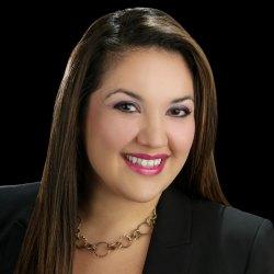 Alamo Title San Antonio Jessica Beltran