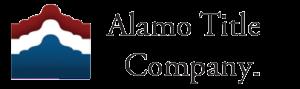 Alamo Title San Antonio